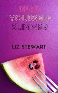 Liz Stewart Hypnotherapy Read yourself slimmer