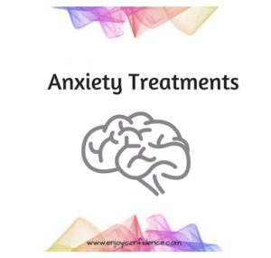 anxiety treatments liz stewart hypnotherapy
