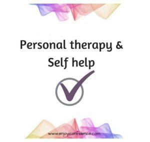treatments image liz stewart hypnotherapy