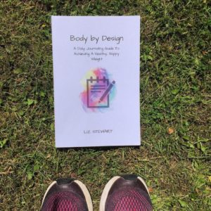 Body by Design Start Here